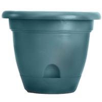 Bloem-16'-Lucca-Planter-Turbulant