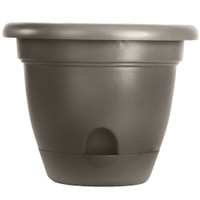 Bloem-16'-Lucca-Planter-Peppercorn