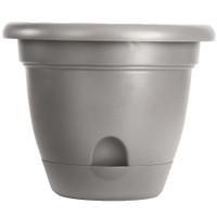 Bloem-18'-Lucca-Planter-Maximal