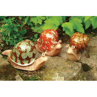 Potting-Shed-Snail