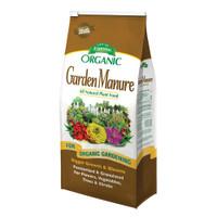 Espoma-15#-Garden-Manure-37348