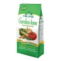 Espoma-4#-Garden-Tone