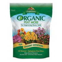 Espoma-8QT-Organic-Peat-Moss