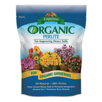 Espoma-8QT-Organic-Perlite