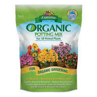 Espoma-8QT-Organic-Potting-Mix
