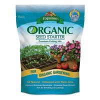 Espoma-8QT-Organic-Seed-Starting-Mix