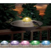 API-Aurora-Lighted-Water-Wiggler