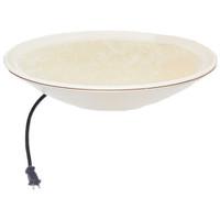 API-Heated-Plastic-Bird-Bath