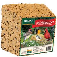 Birdola-Wild-Bird-Block