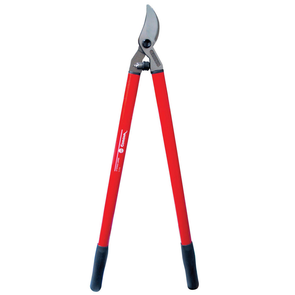 "Corona-24""-Forged-Lopper-With-Aluminum-Handles"