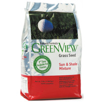 Greenview-3lb-Fairway-Formula-Sun-&-Shade-Mixture