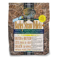 Eco-Labs-10BSPP105-Barley-Straw-Pellets-10-1/2-Pound