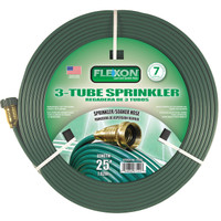 Flexon-25''-3-Tube-Sprinkler-hose