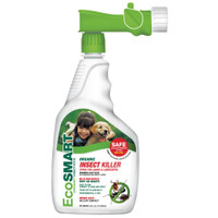 EcoSMART-32oz-Insect-Killer-RTS