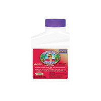 Captain-Jacks-Dead-Bug-Brew-Concentrate,-16-oz