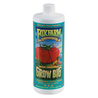 Fox-Farm-Grow-Big-Liquid-Plant-Food