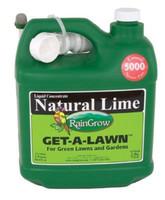 RAIN-GROW-77.6-oz.-Organic-Get-A-Lawn-Liquid-Lime