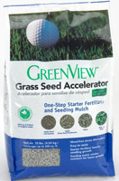 Greenview-Grass-Seed-Accelerator