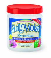 Soil-Moist-Flower-&-Garden-Plus-Mycorrhizal-Soil-Additive
