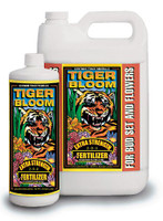 Fox-Farm-Tiger-Bloom-1-quart