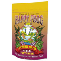 Fox-Farm-Happy-Frog-Japanese-Maple-4-lbs.
