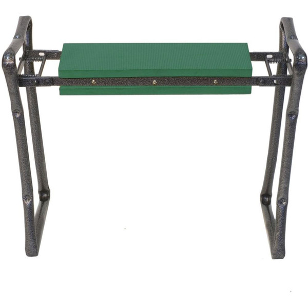 Gardman Usa R616 Kneeler Bench For Gardening Great Garden Supply
