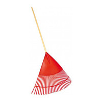 "Corona-30""-Wide-Head-Leaf-Rake"