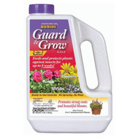 Bonide Guard & Grow, 4lb