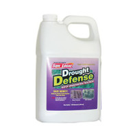 Soil-Logic-Drought-Defense-1-quart