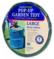 Gardener's-mate-Pop-up-Garden-Tidy-Large