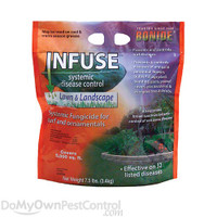 Bonide-Infuse-Lawn-&-Landscape-7.5lb-Granular