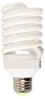 HydroFarm-AgroSun-Dayspot-Compact-Fluorescent-Bulb-26W-65K