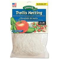 Dalen-Gardeneer-5'x30'-Trellis-Nylon-Netting