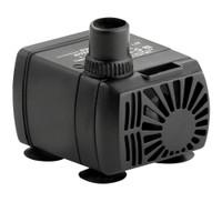Danner-35GPH-Mini-Statuary-Pump