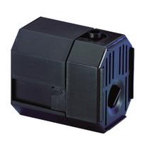 Danner Mag Drive 1 80gph Statuary Pump W/ 6' Cord