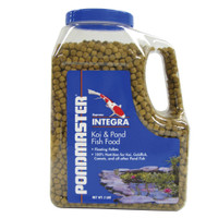 Danner-Integra-Premium-2#-Pond-Fish-Food