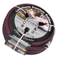 Dramm-Colorstorm-Premium-Berry-Rubber-Hose