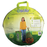 Dsolv-Lawn-Leaf-Disposal-Bag-Starter-Kit