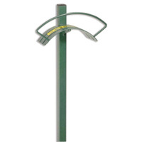 Lewis-Tools-Free-Standing-Hose-Hanger