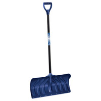 Ames-1603500-TRUE-Temper-Arctic-Blast-24-inch-Snow-Pusher