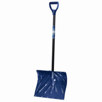 Ames 1627200 True Temper Arctic Blast 18-inch Mountain Mover Snow Shovel
