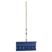 Ames-1642000-TRUE-Temper-Arctic-Blast-24-inch-Snow-Pusher