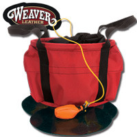 Weaver-Throw-Line-Bucket-Bag