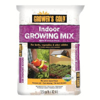 Growers-Gold-Indoor-Growing-Mix-1.5-cubic-feet