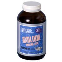 ARGENT-Oxolium-Oxolinic-Acid-1.1-lb