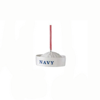MIDWEST-CBK-USA-Navy-Hat-Ornament