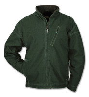Arborwear Bodark Jacket