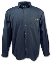 Arborwear Dogwood Long Sleeve Diesel SHirt