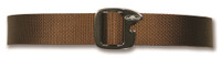 Arborwear After Hours Belt