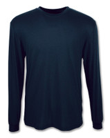 Arborwear Long Sleeved Tech T-shirt